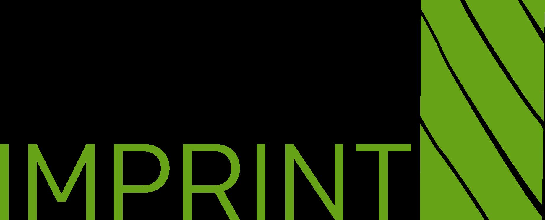 Elm Imprint coupons