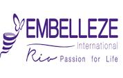 Embelleze Pt coupons