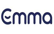 Emma Mattress UK coupons