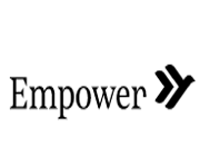 Empower Finance coupons