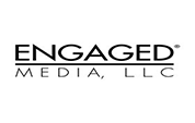Engaged Media coupons