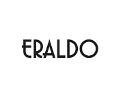 Eraldo coupons