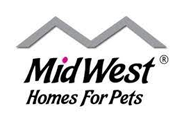 Midwest Homes For Pets Canada coupons