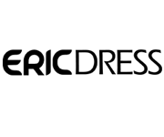 Ericdress coupons
