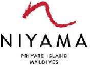 Niyama coupons