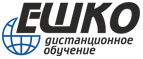 Escc.ru coupons