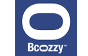 Bcozzy Canada coupons