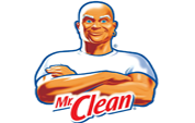 Mr Clean Canada coupons