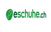 Eschuhe CH coupons