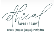 Ethical Products coupons