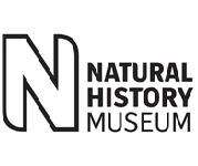 Natural History Museum Uk coupons