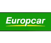 Europcar (US) coupons