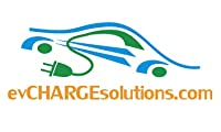 Ev Charge Solutions coupons