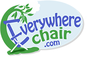 Everywhere Chair coupons