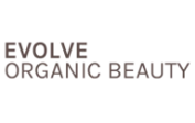 Evolve Beauty coupons