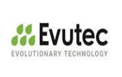 Evutec coupons