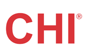 Chi Canada coupons