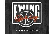 Ewing Athletics coupons