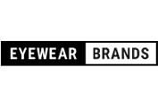 Eyewear Brands Uk coupons