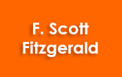 F. Scott Fitzgerald coupons