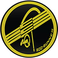 Rod-runner coupons