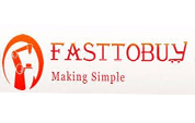 Fasttobuy coupons