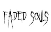 Faded Souls coupons