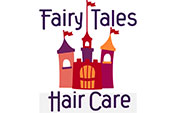 Fairy Tales coupons