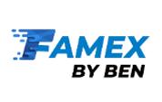 Famexclub coupons