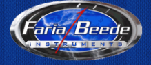 Faria Beede Instruments coupons