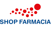 Shop Farmacia IT coupons