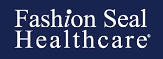 Fashion Seal Healthcare coupons