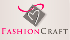 Fashioncraft coupons