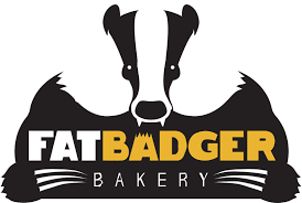 Fat Badger Bakery coupons