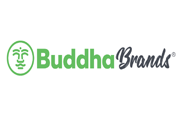 Buddha Brands Canada coupons