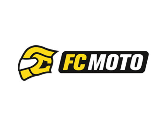 Fc Moto Usa coupons