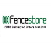 Fencestore coupons