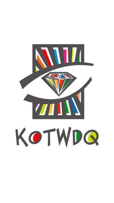 Kotwdq coupons