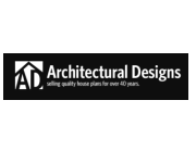 Architectural Designs coupons