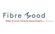 Fiber Mood coupons