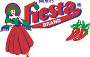 Fiesta Brands coupons
