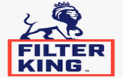 Ac Filter King coupons