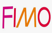 Fimo coupons