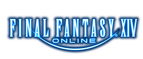 Final Fantasy XIV coupons