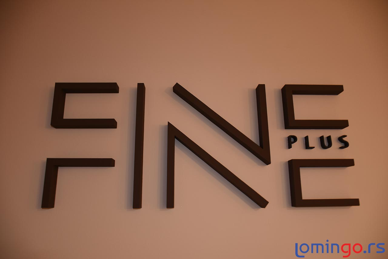 Fineplus coupons