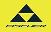 Fischer Machine & Tool coupons