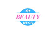 Fit Beautyness coupons