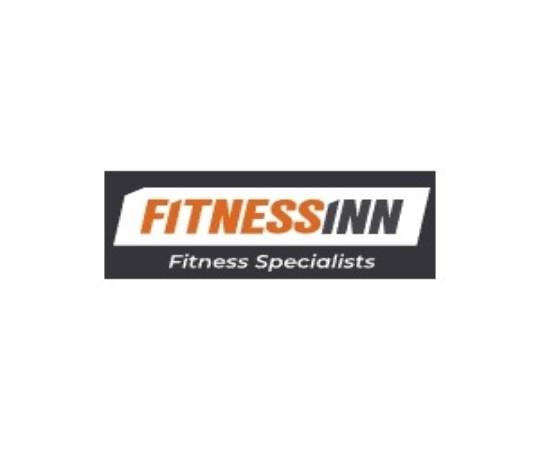 Fitness Inn Uk coupons