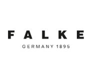 Falke UK coupons
