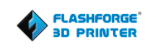 Flashforge coupons